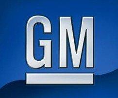 wheel hub bearing & wheel hub for Chevrolet,GMC 515018,18060224,15564913