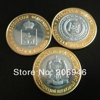 Товары для ручных поделок Southkingze EMS 100pcs/lot