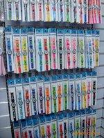 Free Shipping Wholesales NEW  Cartoon pixar Cars 3D Children Watch 10pcs/lot&Good Gift kids watch