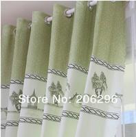 & моды для гостиной & балкон готовые плиссированные шторы закончил занавес, ушко & крючки Быстрая доставка