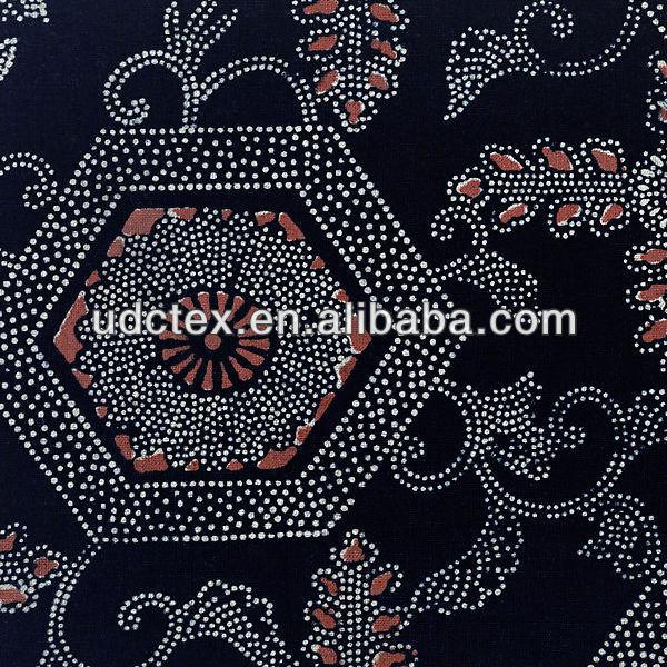 print textile.jpg