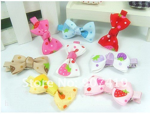 Free shipping +100pcs/lot,kids' hair accessories, baby hair clip, kids' hairclip, fashion hair accessories, hairgrip (ET001)