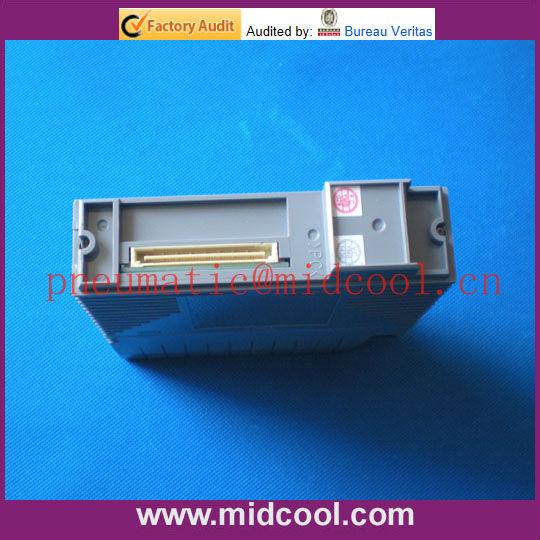 SB401-10 YOKOGAWA DCS CS3000 PLC Communication module