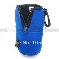 Подогреватели и Стерилизаторы для детских бутылочек Tht 12V /3089