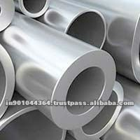 stainless steel 17-4 ph