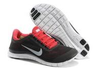 Женская обувь Free Run +35.0 ,