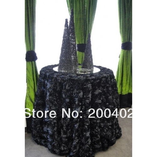 Black%20Rosette%20Standup%20Cocktail-500x500.jpg