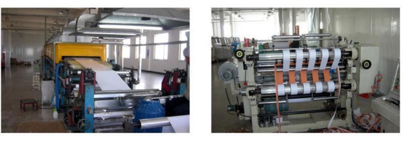 factory of tape.jpg