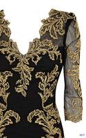 Вечернее платье KM k m /k20010