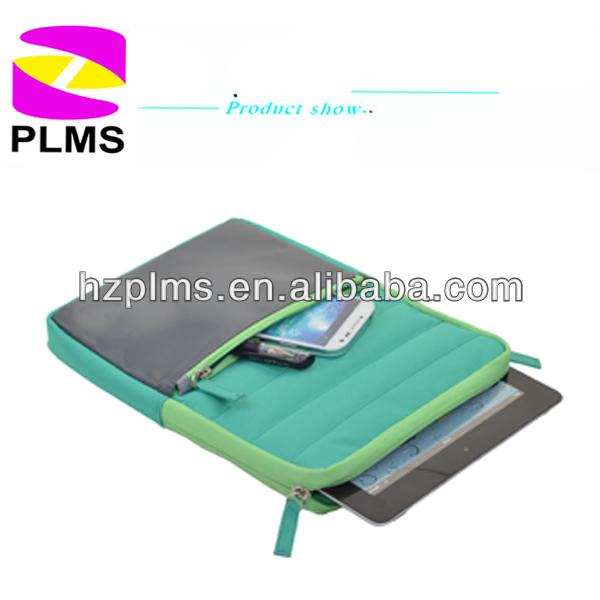 !Bags#bag for pad