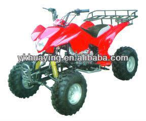 2013 Hot yongkong 50cc 110cc mini cheap atv for sale