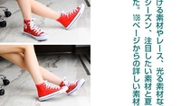 free shipping Lovers canvas shoes high help candy color leisure trend students shoes