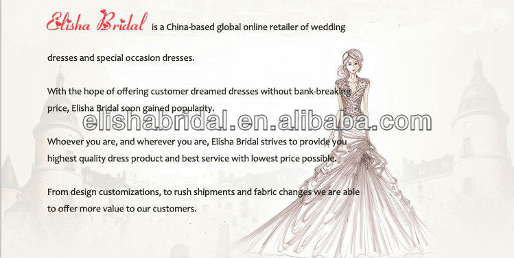 Miranda Kerr Round Neckline Beaded Bodice Natural Waist Floor Length Chiffon Designer Red Dresses