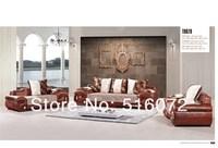 Гостинные диваны т t9079