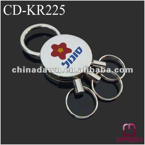 CD-KR225.jpg