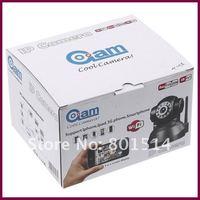 Камеры видеонаблюдения OEM IP-камеры