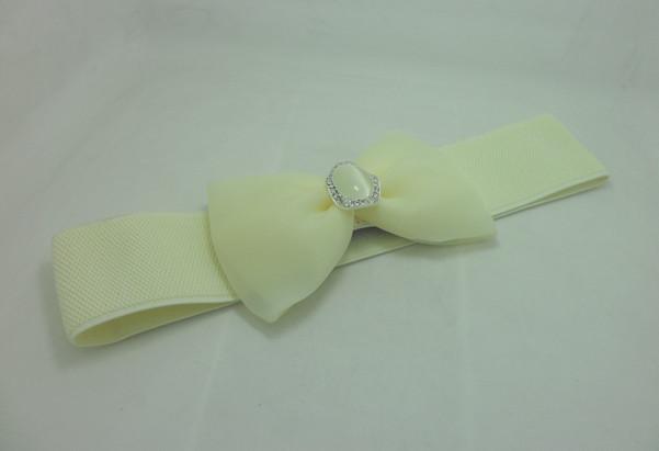 cat bow belt 2 .jpg