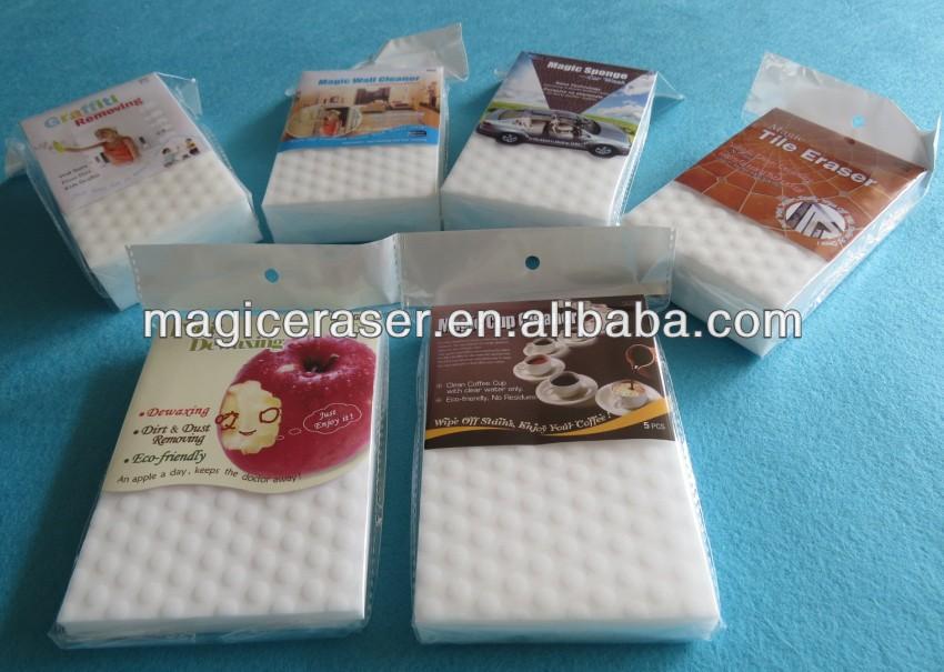 Melamine Foam Panels Melamine Foam Sponge Foam