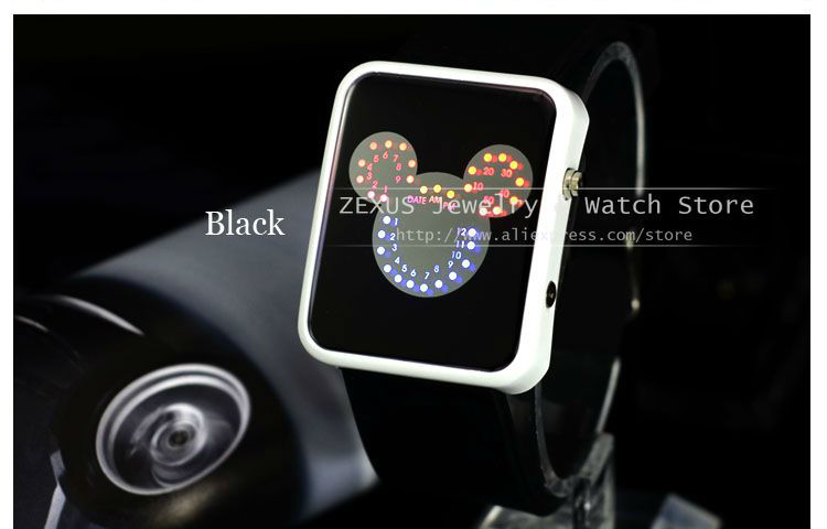 mickey-mouse-watch_05
