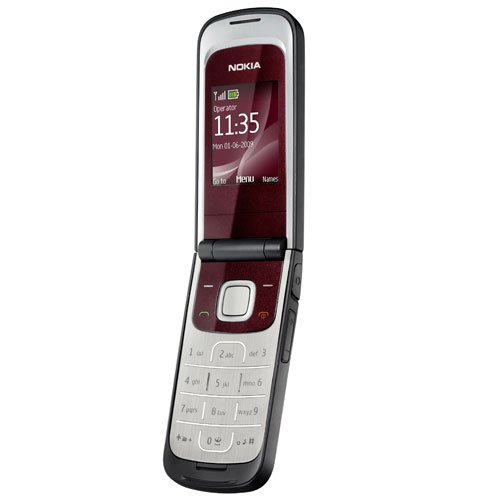 nokia-2720.jpg
