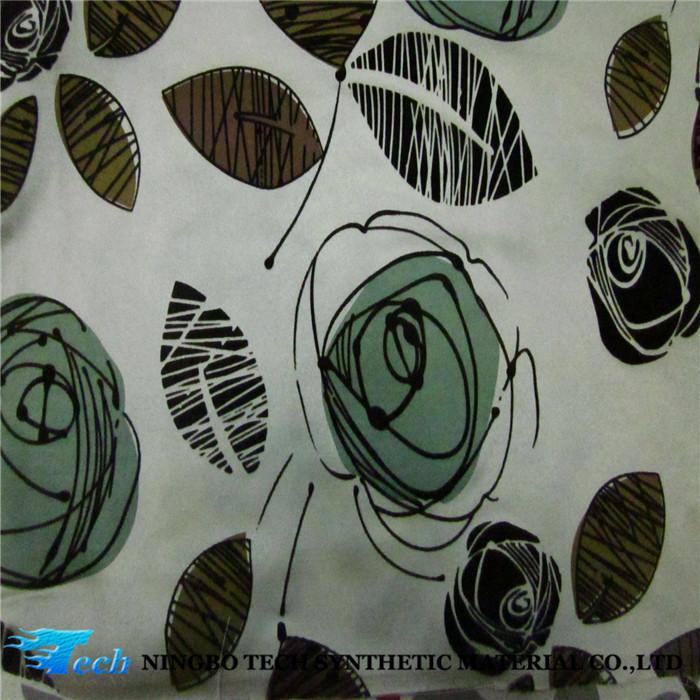 Tipos de telas para tapizar muebles sofás para la sala de estar ...