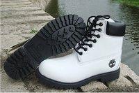 продаете открытый альпинистские ботинки снега сапоги любителей Сапоги кожаные сапоги