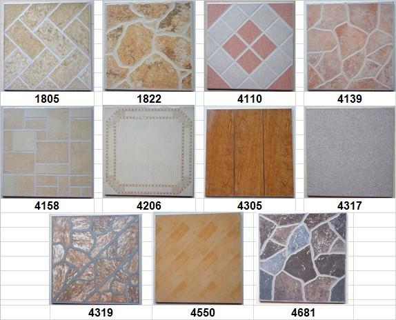 Modelos de projetos da telha piso de cer mica para cozinha for Modelos ceramica para pisos cocina
