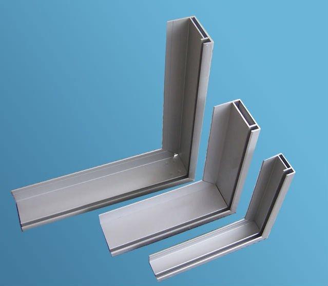 Aluminium Window Frame - Buy Aluminium Window Frame,Aluminium ...