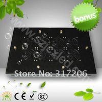 Освещение для растений JCX 500W JCX-ZWD500W(168*3W)