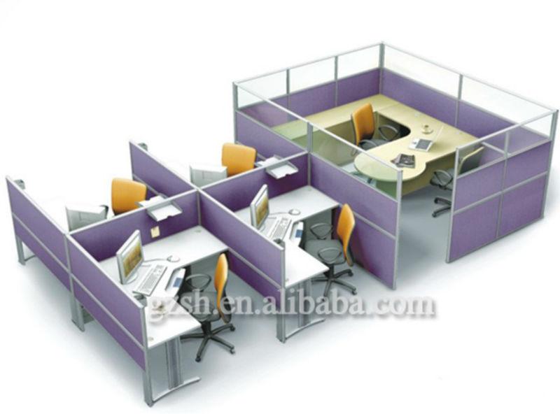 Office Cubicle Desk,Office Partitions Cheap,Computer Desk Partitions