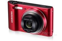 Потребительская электроника Genuine Samsung WB30F 16 million pixel digital camera with 10x optical zoom HD