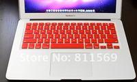 "Накладка для клавиатуры Compatible for MacBook Air 13.3"" MacBook Air 13,3"