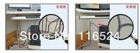 Кабельная муфта bobbin / spool pipe / Wrapping bandwidth of 10mm length 8 m
