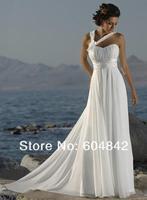 Свадебное платье Earl + /retail A-1005