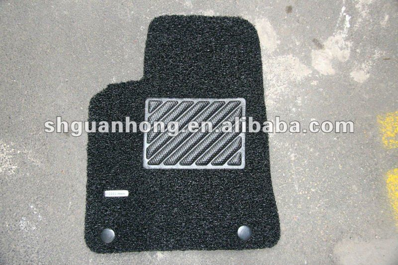 car floor mat clips,auto fastener plastic clips,trim panel clip