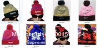 Женская бейсболка DIAMOND SUPPLY CO BEANIE HATS, New winter knitted hats, Supreme VSVP Stussy ILLEST COMME DES FUCKDOWN Beanies cap