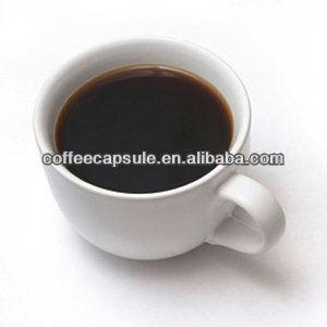 wonderful coffee capsules mr brown coffee
