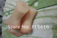 sex products solid silicone doll Fake clone women girl female Pussy foot feet model footfetish worship licking #360a