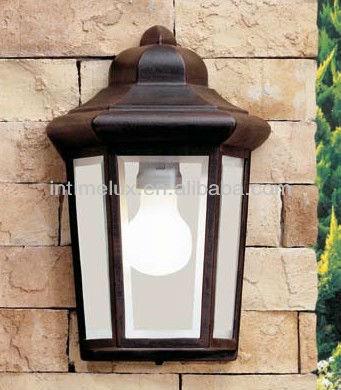 9012 traditionnelle lectrique palais style ext rieur lanterne murale applique ext rieure id de. Black Bedroom Furniture Sets. Home Design Ideas