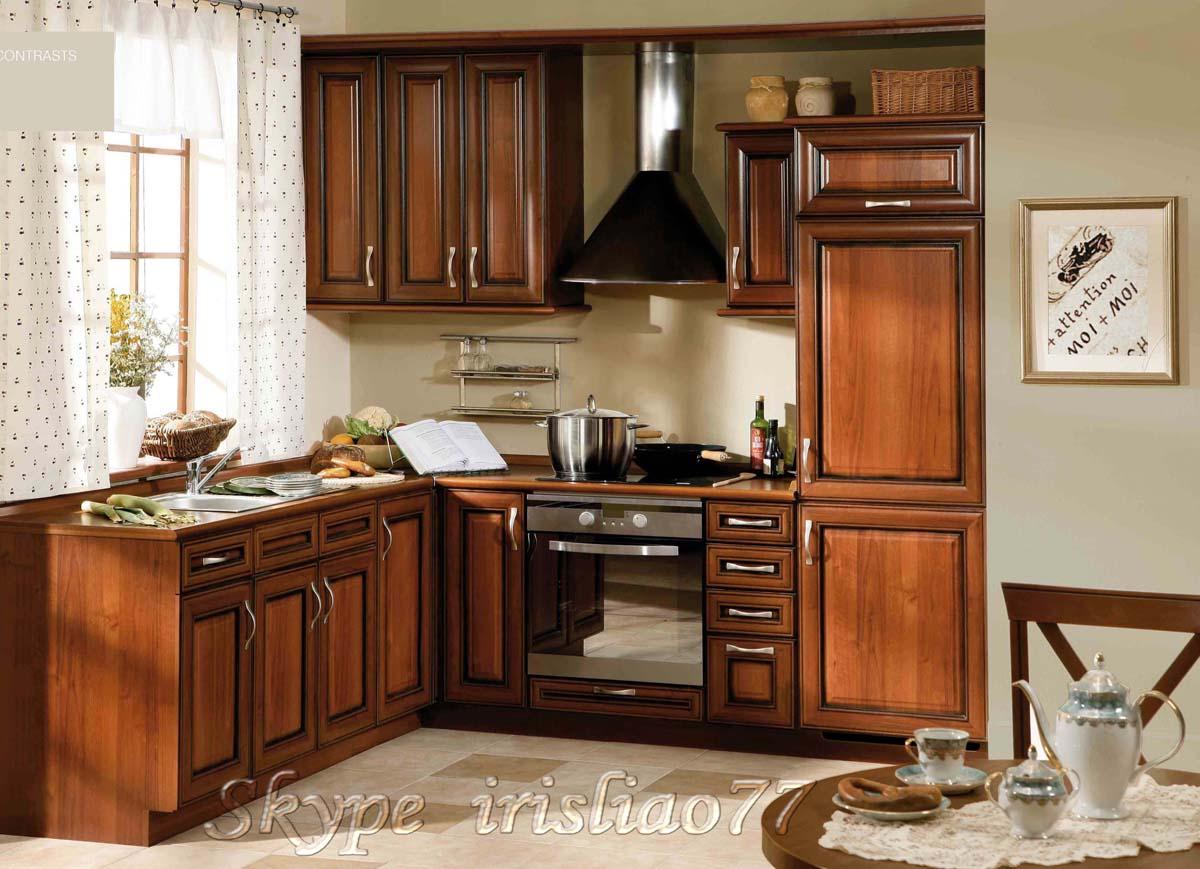 Application of White PVC laminate kitchen cabinet door Price, pvc