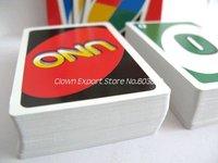 Игральные карты CLOWN H10087CL