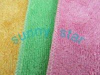 Салфетки для уборки солнечные звезды hg0001