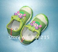 Спортивная обувь SY2 , 1 /,