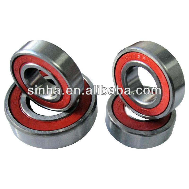 ax100 motorcycle bearing