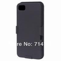 Чехол для для мобильных телефонов Generic 10pcs/lot BlackBerry Z10 For BB Z10