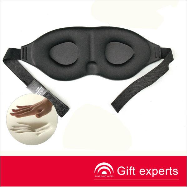 sleep eye mask for girls,sex satin sleeping eye masks