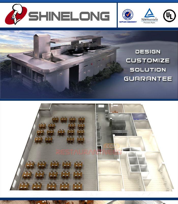 --Orascom-Construction-Mohamed-2013.06_01.jpg