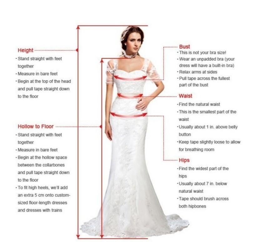 Свадебное платье Tx T3 hs