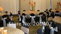 Текстиль и Кожа Yangzhou banquet andels