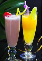 Соломинка для питья Set of 100pcs Funny Assorted Flexible Bendable Multicolors Drinking Stick Straws Best
